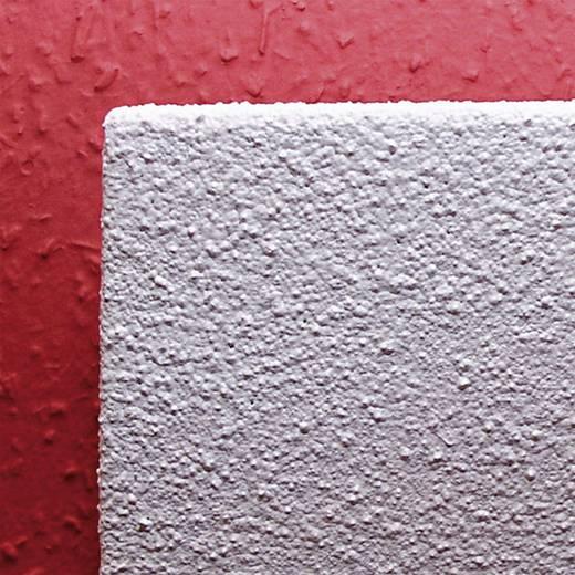 Infrarotheizung 450 W 7 m² Weiß Fenix Klima Comfort