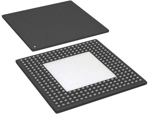 Schnittstellen-IC - Telekommunikation Maxim Integrated DS21455N+ LIU BGA-256