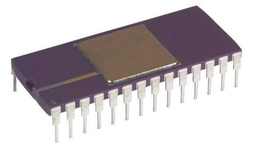 Datenerfassungs-IC - Analog-Digital-Wandler (ADC) Analog Devices AD676KDZ Extern CDIP-28