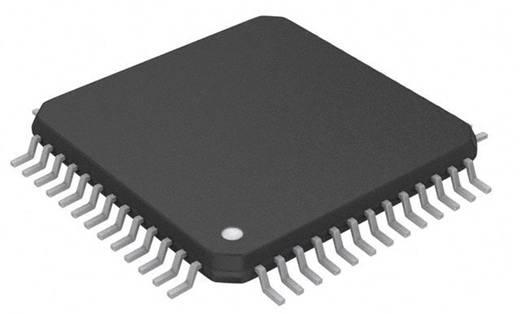 Datenerfassungs-IC - Analog-Digital-Wandler (ADC) Analog Devices AD9433BSVZ-125 Intern TQFP-52-EP