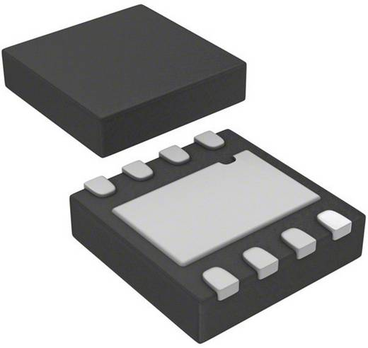 Datenerfassungs-IC - Analog-Digital-Wandler (ADC) Analog Devices AD7683BCPZRL7 Extern LFCSP-8-WD