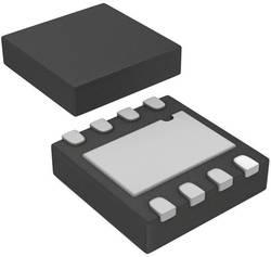 CI linéaire - Amplificateur opérationnel Analog Devices ADA4096-2ACPZ-R7 Usage général LFCSP-6-UD (2x2) 1 pc(s)