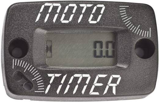 Elektronischer Betriebsstundenzähler MT-001