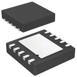 CI - Acquisition de données - Potentiomètre numérique Analog Devices AD5270BCPZ-100-RL7 linéaire Non volatile LFCSP-10-W