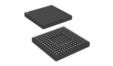 Digitale Signalprozessoren (DSPs)