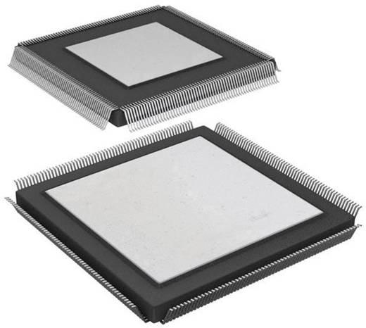 Digitaler Signalprozessor (DSP) ADSP-21060CZ-160 CQFP-240 (32x32) 5 V 40 MHz Analog Devices