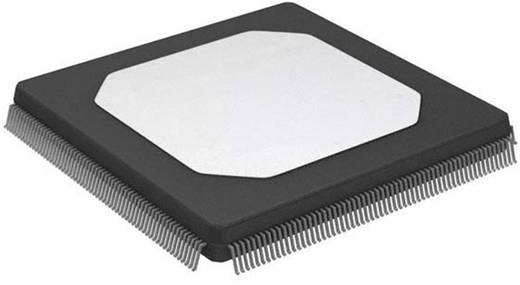 Digitaler Signalprozessor (DSP) ADSP-21061LKSZ-160 MQFP-240-EP (32x32) 3.3 V 40 MHz Analog Devices