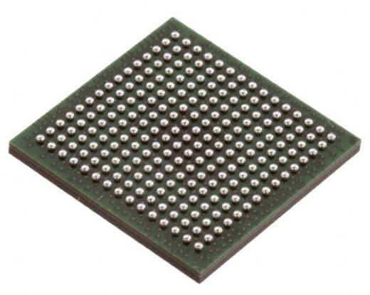 Digitaler Signalprozessor (DSP) ADSP-21161NKCAZ100 CSPBGA-225 (17x17) 1.8 V 100 MHz Analog Devices