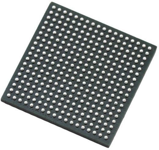 Digitaler Signalprozessor (DSP) ADSP-21469BBCZ-3 CSPBGA-324 (19x19) 1.05 V 400 MHz Analog Devices