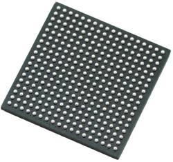 Processeur à signaux numériques (DSP) Analog Devices ADSP-21469KBCZ-4 CSPBGA-324 (19x19) 1.1 V 450 MHz 1 pc(s)