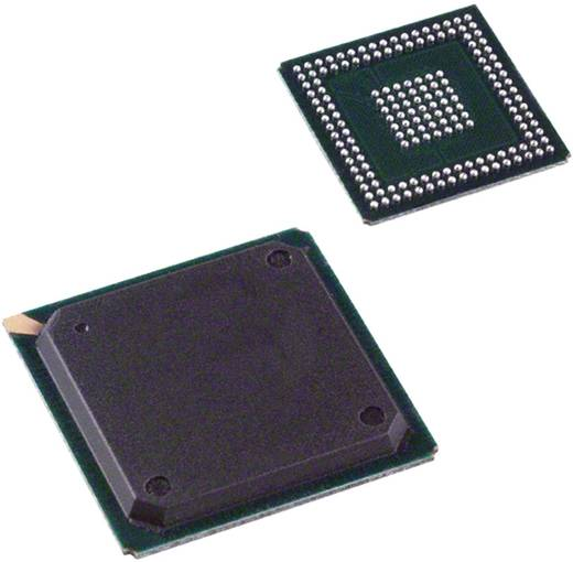 Digitaler Signalprozessor (DSP) ADSP-BF533SBBZ500 PBGA-169 (19x19) 1.2 V 500 MHz Analog Devices