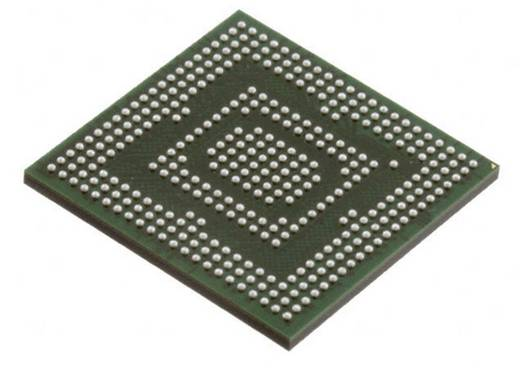 Digitaler Signalprozessor (DSP) ADSP-BF608BBCZ-5 CSPBGA-349 (19x19) 1.25 V 500 MHz Analog Devices