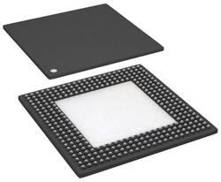 CI interface - Commutateur analogique Analog Devices AD8117ABPZ BGA-304 1 pc(s)
