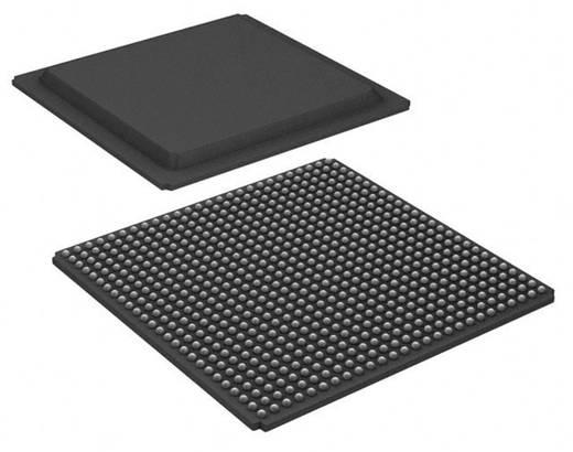 Schnittstellen-IC - Analogschalter Analog Devices AD8175ABPZ BGA-676