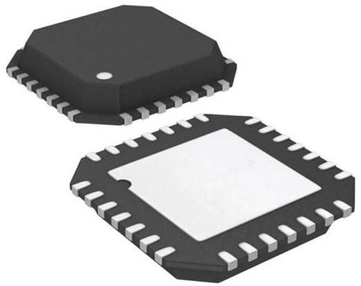 Schnittstellen-IC - Audio-CODEC Analog Devices SSM2603CPZ-REEL7 24 Bit LFCSP-28-WQ Anzahl A/D-Wandler 2 Anzahl D/A-Wandl