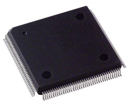 Schnittstellen-IC - Spezialisiert Analog Devices AD9887AKSZ-140 MQFP-160