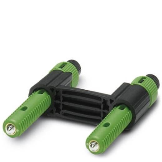 Phoenix Contact PACT-FAST-MNT-W16-L65 - Montagematerial für Stromwandler, Teilenummer 2276641, Passend für Stromwandler PACT