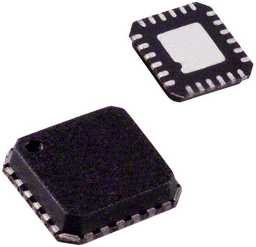 PMIC - Stromregelung/Management Analog Devices ADN8810ACPZ Stromquelle (12 Bit) LFCSP-24-VQ (4x4)