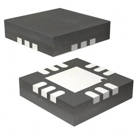 Analog Devices ADP2441ACPZ-R7 PMIC - Spannungsregler - DC/DC-Schaltregler Halterung LFCSP-12-WQ