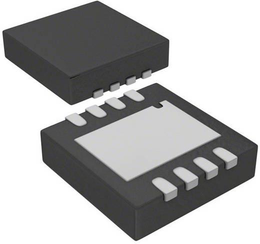 PMIC - Spannungsregler - Linear (LDO) Analog Devices ADP124ACPZ-1.8-R7 Positiv, Fest LFCSP-8-UD (2x2)