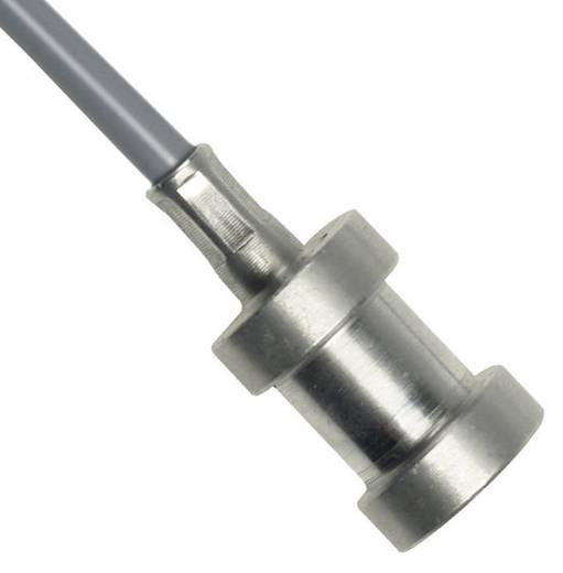 Rohranlegefühler B+B Thermo-Technik 0629C0516-99 -10 bis 105 °C KTY81-210
