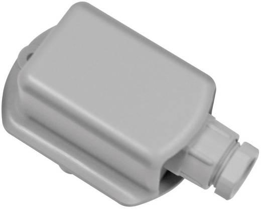 Außentemperaturfühler B+B Thermo-Technik Außenfühler PT 100 -50 bis 90 °C Pt100