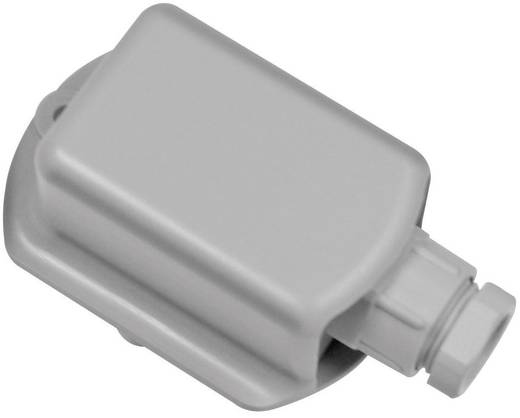 Außentemperaturfühler B+B Thermo-Technik Außenfühler PT1000 -50 bis 90 °C Pt1000