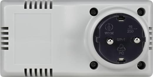 Energiekosten-Messgerät VOLTCRAFT Energy Monitor 4000 Pro D