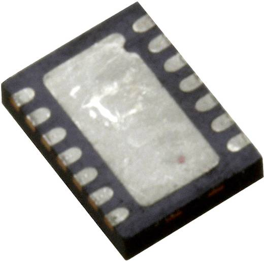 PMIC - Spannungsregler - DC-DC-Schaltkontroller Analog Devices ADP1878ACPZ-0.6-R7 LFCSP-14-WD