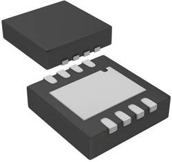 PMIC - Régulateur de tension - Régulateur de commutation CC CC Analog Devices ADP2370ACPZ-R7 Abaisseur de tension LFCSP-