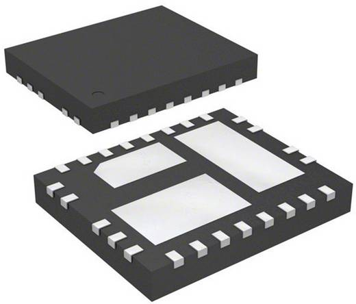 PMIC - Spannungsregler - DC/DC-Schaltregler ON Semiconductor FAN21SV06MPX Halterung MLP-25