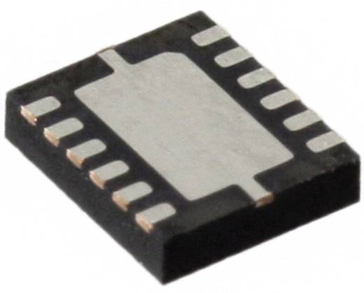 ON Semiconductor FDMQ8403 MOSFET 4 N-Kanal 1.9 W MLP-12