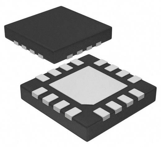 Logik IC - Umsetzer ON Semiconductor FXL4TD245UMX Umsetzer, bidirektional, Tri-State UMLP-16 (1.8x2.6)