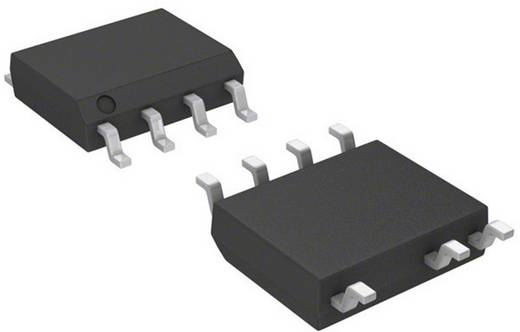 PMIC - AC/DC-Wandler, Offline-Schalter NXP Semiconductors TEA1721AT/N1,118 Flyback SOIC-8