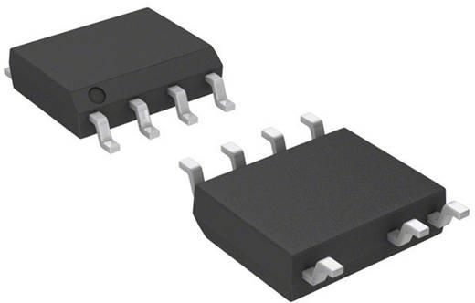 PMIC - AC/DC-Wandler, Offline-Schalter NXP Semiconductors TEA1721DT/N1,118 Flyback SOIC-8