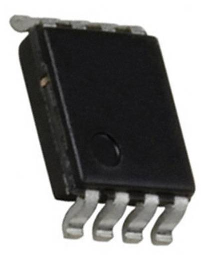 Logik IC - Gate und Inverter ON Semiconductor NC7WZ132K8X NAND-Gate 7WZ US-8