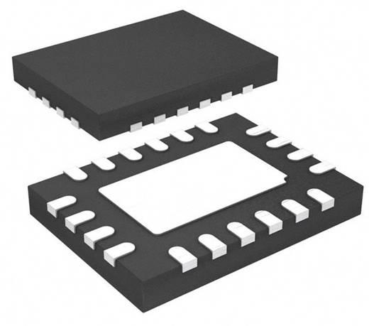 Schnittstellen-IC - Analogschalter ON Semiconductor FSA641UMX UMLP-20