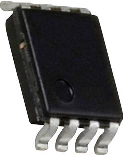CI logique - Porte ON Semiconductor NC7WP08K8X Porte AND 7WP US-8 1 pc(s)