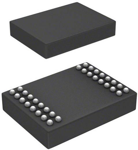 Linear IC - Digital-Isolator Linear Technology LTM2881IY-3#PBF Magnetische Kopplung Unidirektional RS422, RS485 BGA-32