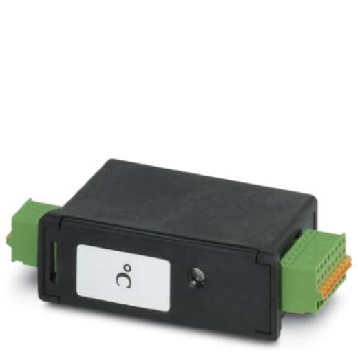 Phoenix Contact EEM-TEMP-MA600 - Funktionsmodul, Passend für (Details) EEM-MA600 2901949