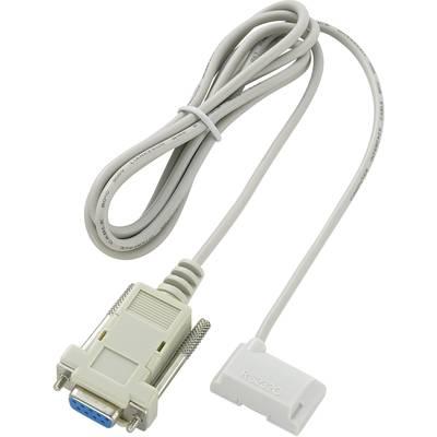 VOLTCRAFT RS-232 RS-232   RS-232 Schnittstellenadapter für VOLTCRAFT® Multimeter 1 St.