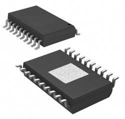 CI interface - Traitement du signal de capteur Texas Instruments DRV401AIDWP L