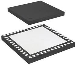 CI interface - Spécialisée Texas Instruments LMH0387SLE/NOPB TLGA-48 1 pc(s)