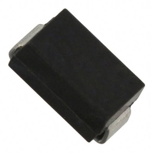 ON Semiconductor Schottky-Diode - Gleichrichter SS18 DO-214AC 80 V Einzeln