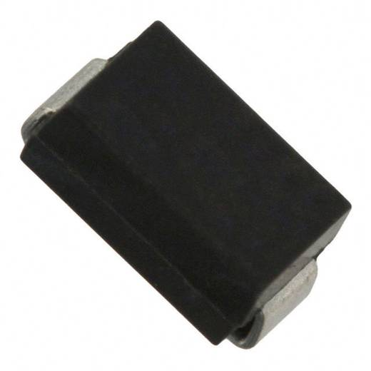 ON Semiconductor Standarddiode S1J DO-214AC 600 V 1 A