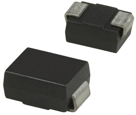 ON Semiconductor Schottky-Diode - Gleichrichter SS26 DO-214AA 60 V Einzeln