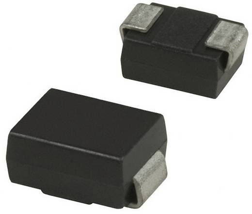 TVS-Diode ON Semiconductor SMBJ17A DO-214AA 18.9 V 600 W