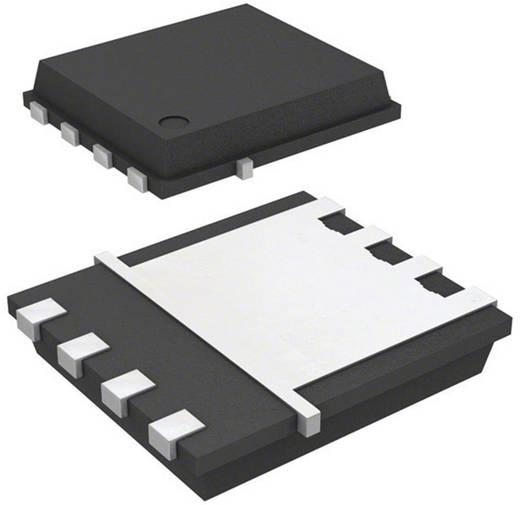 ON Semiconductor FDPC8013S MOSFET 2 N-Kanal 800 mW, 900 mW PQFN-8