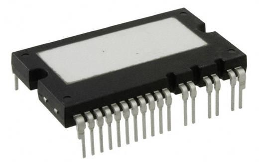 IGBT ON Semiconductor FNA41060 SPM-26-AA 3 Phasen Logik, Schmitt-Trigger 600 V