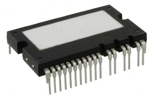 IGBT ON Semiconductor FNB41060 SPM-26-AA 3 Phasen Logik, Schmitt-Trigger 600 V